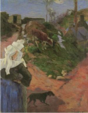 Gauguin 3