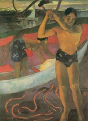 Gauguin 4