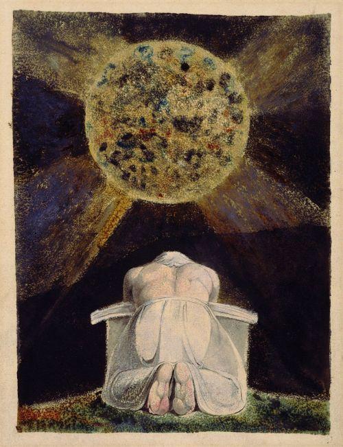 William-Blake-4