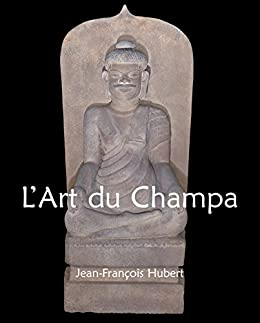 Art-of-Champa