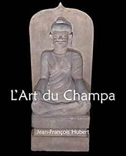 Art-of-Champa