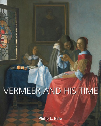 Vermeer and His Time