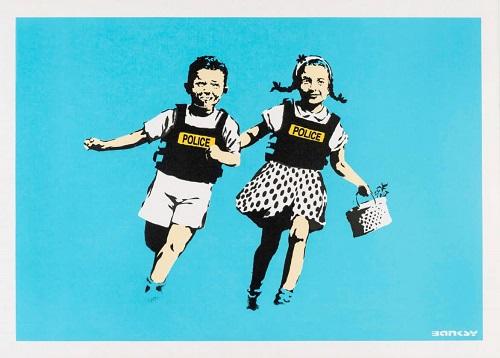 Banksy-making-waves-in-Rome-1-1