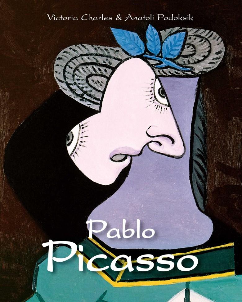 Pablo Picasso - pod