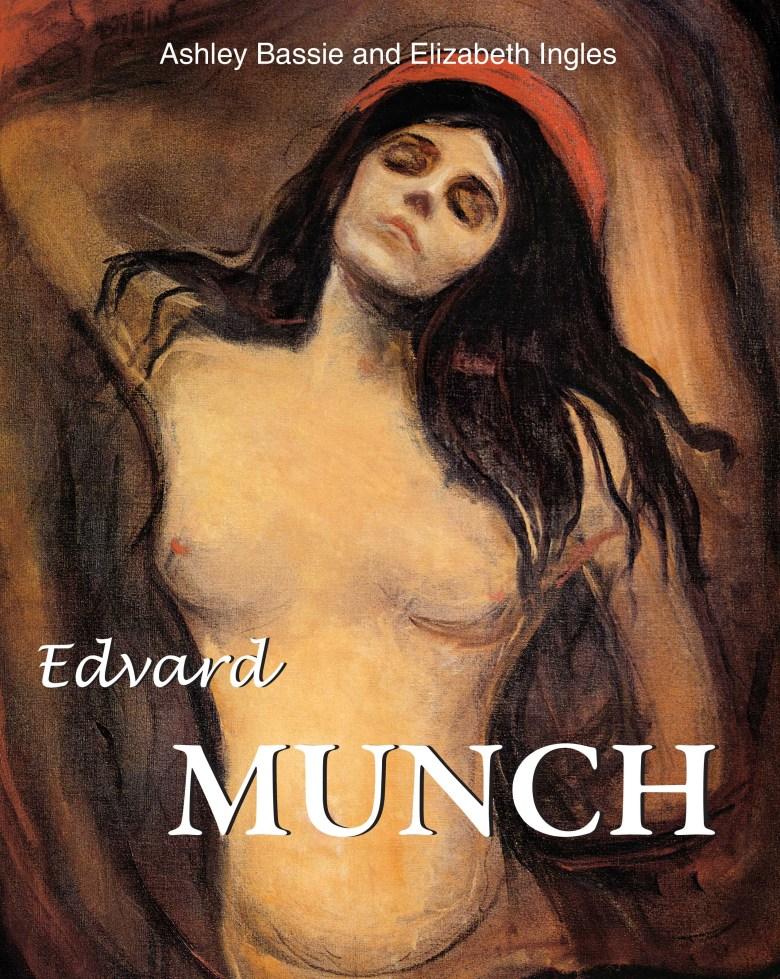 Munch - pod