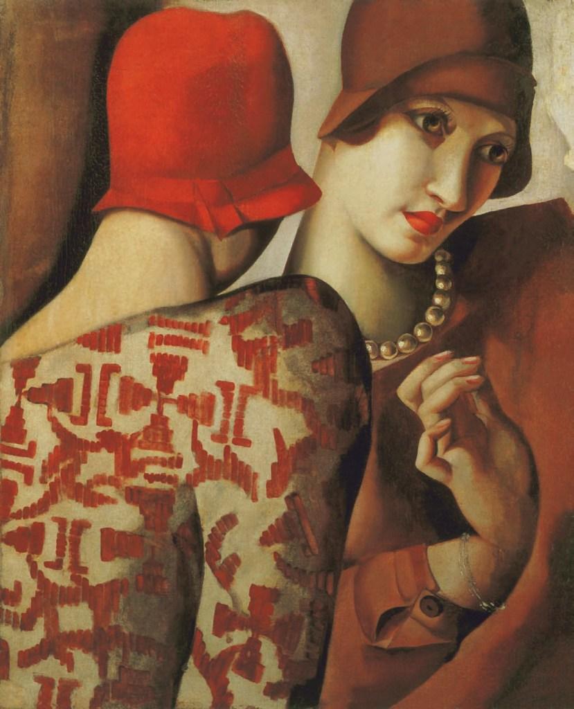 Les Conf idences, 1928., Patrick Bade