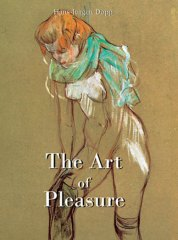 The-art-of-pleasure