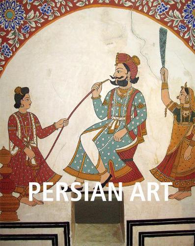 Persian art