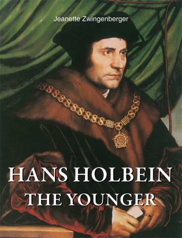 GM Holbein the Younger_Eng_HardCover_11.05.2021:Layout 1.qxd