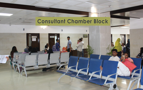 2nd-floor-consultant-chamber-block