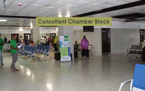 3rd-floor-consultant-chamber-block