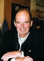 Peter Fuhrmann