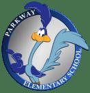 Parkway Elementary Logo