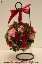 flower girl 9