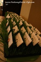 place cards 27