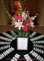 place cards 29