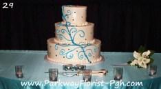 cake 29