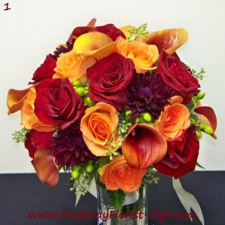 bouquets 1