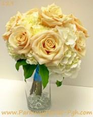 bouquets 129