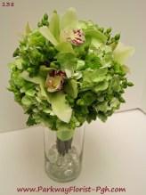 bouquets 138