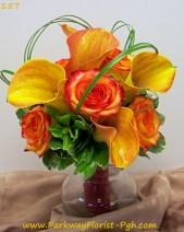 bouquets 157