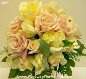 bouquets 159
