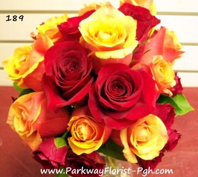 Bouquets 189