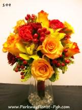 Bouquets 199