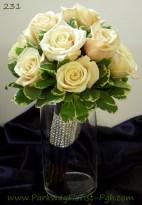 bouquets 231