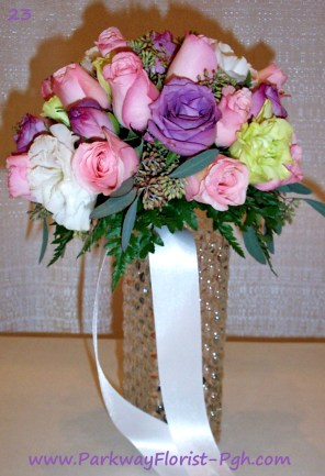 bouquets 23