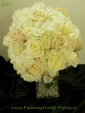 bouquets 239