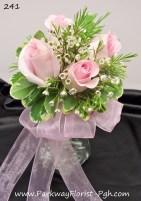 bouquets 241