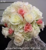 bouquets 275