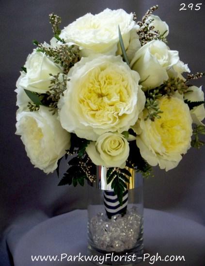 bouquets 295