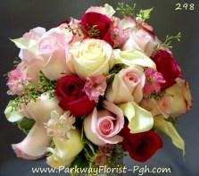 bouquets 298