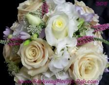 bouquets 305