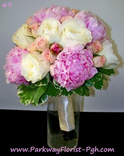 bouquets 69