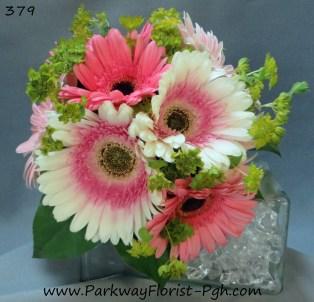 bouquets 379