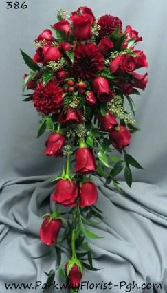 Bouquets 386