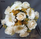 Bouquets 406