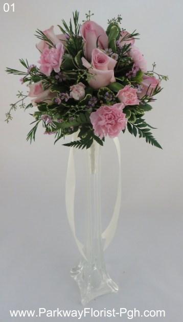 toss bouquet 01