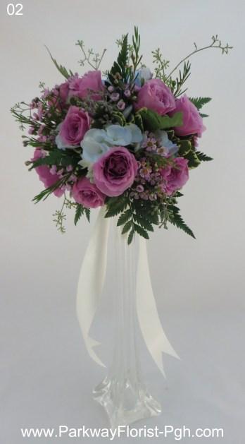 toss bouquet 02