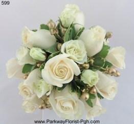 bouquets 599