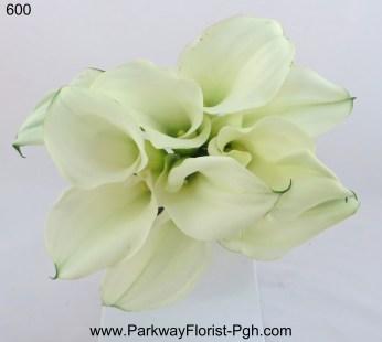 bouquets 600