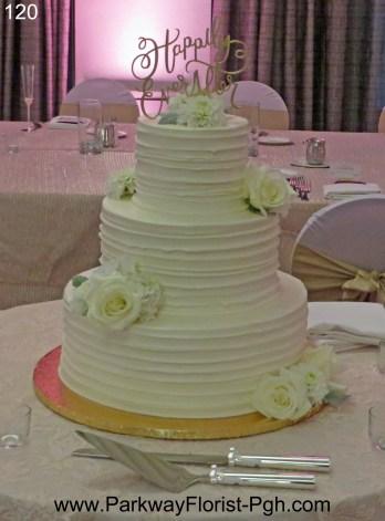 cakes 102