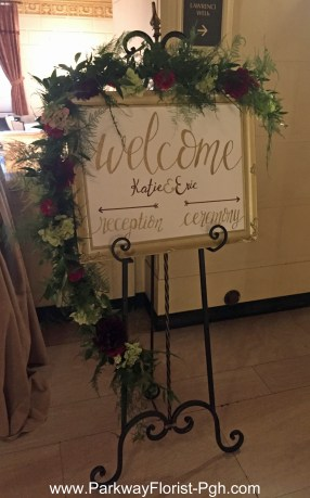 welcome-sign-garland