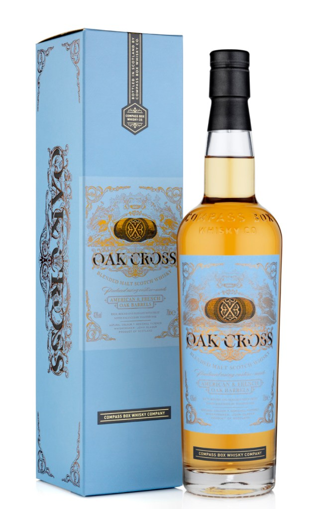 oakcross_bottle_box-sm