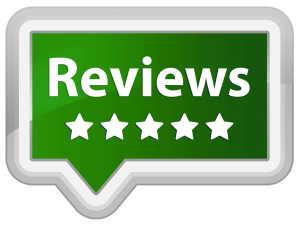 Parkwood Dental Reviews