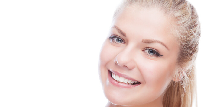 Finding the Right Cosmetic Dentist