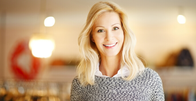 The Many Ways Cosmetic Dentistry Can Enhance Your Life